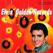 Elvis Presley, Elvis' Golden Records (LP)