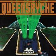 Queensrÿche, The Warning (LP)