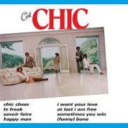 Chic, Chic & C'est Chic (CD)