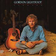 Gordon Lightfoot, Sundown [180 Gram Vinyl] (LP)
