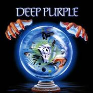 Deep Purple, Slaves & Masters [Deluxe Edition] (CD)