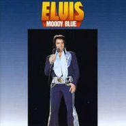 Elvis Presley, Moody Blues (LP)