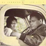 Al Jarreau, L Is For Lover (CD)