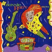 Bonnie Raitt, Nine Lives (original Recording (CD)