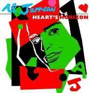 Al Jarreau, Heart's Horizon (CD)