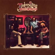 The Doobie Brothers, Toulouse Street (LP)