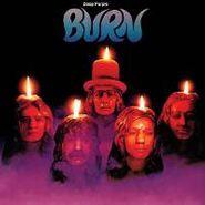 Deep Purple, Burn (LP)