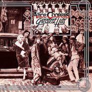 Alice Cooper, Alice Coopers Greatest Hits (1 (LP)