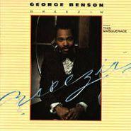 George Benson, Breezin' (LP)