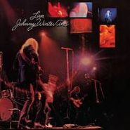 Johnny Winter, Johnny Winter And Live (LP)