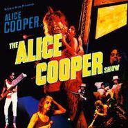 Alice Cooper, Alice Cooper Show (LP)