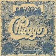 Chicago, Chicago VI (LP)