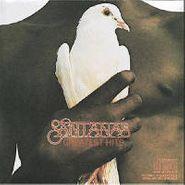 Santana, Santana's Greatest Hits (LP)