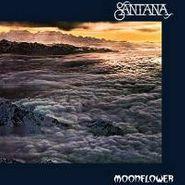 Santana, Moonflower [180 Gram Vinyl] (LP)