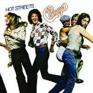 Chicago, Hot Streets [Expanded] (CD)