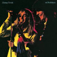 Cheap Trick, At Budokan (LP)