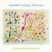 Santana, The Swing Of Delight [30th Anniversary Edition] (CD)