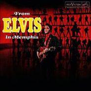 Elvis Presley, From Elvis In Memphis (LP)