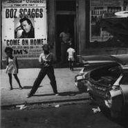 Boz Scaggs, Come On Home (LP)