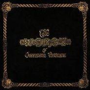 Jefferson Airplane, Worst Of Jefferson Airplane (LP)