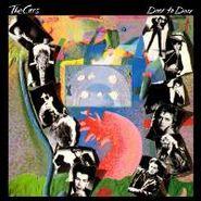 The Cars, Door To Door (CD)
