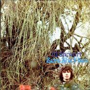 Al Stewart, Zero She Flies / Orange (CD)