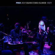 Poco, Live At Columbia Studios Holly (CD)