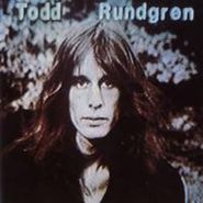 Todd Rundgren, Hermit Of Mink Hollow (LP)