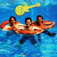 The Monkees, Pool It! (LP)