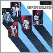 The Spinners, Spinners (CD)