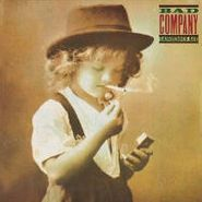 Bad Company, Dangerous Age / Holy Water (CD)