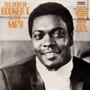Booker T. & The M.G.'s, Best Of Booker T. & The M.g.'s (LP)