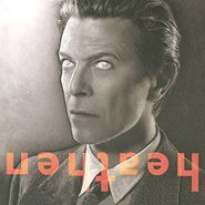 David Bowie, Heathen [180 Gram Vinyl] (LP)