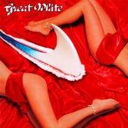 Great White, Twice Shy (LP)