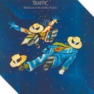 Traffic, Shoot Out At The Fantasy Factory (LP)