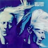 Johnny Winter, Second Winter (LP)