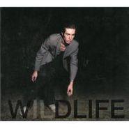 The Icarus Line, Wildlife (CD)
