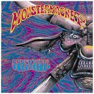 Monster Magnet, Superjudge [180 Gram Vinyl] (LP)