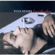 Ryan Adams, Heartbreaker (LP)