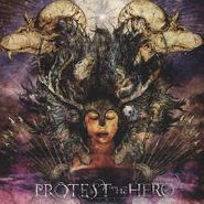 Protest The Hero, Fortress (LP)