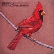 Alexisonfire, Old Crows/Young Cardinals (LP)