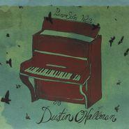 Dustin O'Halloran, Piano Solos 2 (LP)