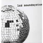 LCD Soundsystem, LCD Soundsystem (LP)