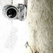 LCD Soundsystem, Sound Of Silver [Limited Edition] (LP)