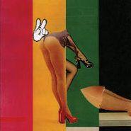 Eric Copeland, Joke In The Hole (LP)