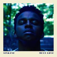 Sinkane, Mean Love (LP)