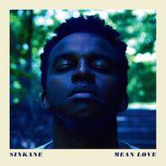 Sinkane, Mean Love (CD)