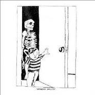Cerebral Ballzy, Cerebral Ballzy (LP)