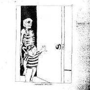 Cerebral Ballzy, Cerebral Ballzy (CD)
