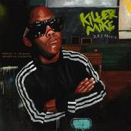 Killer Mike, R.A.P. Music (LP)